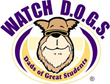Watch D.O.G.S. Event image