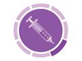 Franklin County Public Health Immunization Clinics image