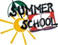 Summer School Is Here! image