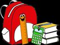 2017-2018 School Supply List image