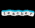 Meet the Teacher Night image