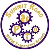 PTO Logo in round circle with gears
