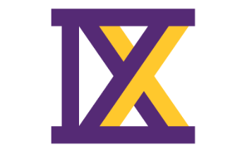 9x Impact Logo