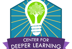 RCS Unveils the Center for Deeper Learning