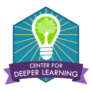 RCS' Center for Deeper Learning Recaps the 2020-21 school year