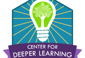 Reynoldsburg City Schools' Announces Center for Deeper Learning Realignment