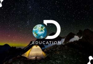 RCS Selects Discovery Education's Flexible K-12 Learning Platform
