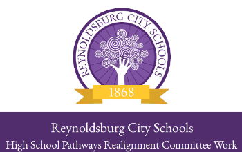 HS Pathways Realignment Presentation