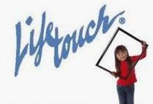 school picture company logo