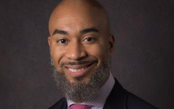 Dr. Melvin J. Brown