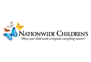 RCS Partners with Nationwide Children's Hospital
