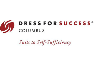 RHS Partners with Dress for Success Columbus