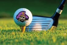 Hit the Links to Benefit Wrestlers!