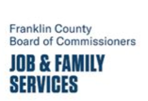 RCS and Franklin County Job and Family Services Form Partnership