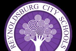 RCS Seeks Community Feedback
