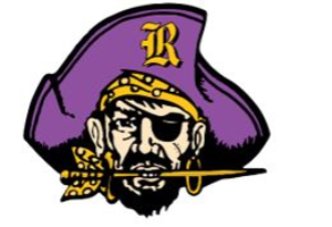 RHS Chromebook Distribution, Raider Check In and Virtual Parent Meeting Information