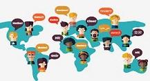 ESL Translation Resources
