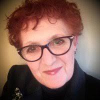 Rhonda Eberst, our Library/Museum Coordinator