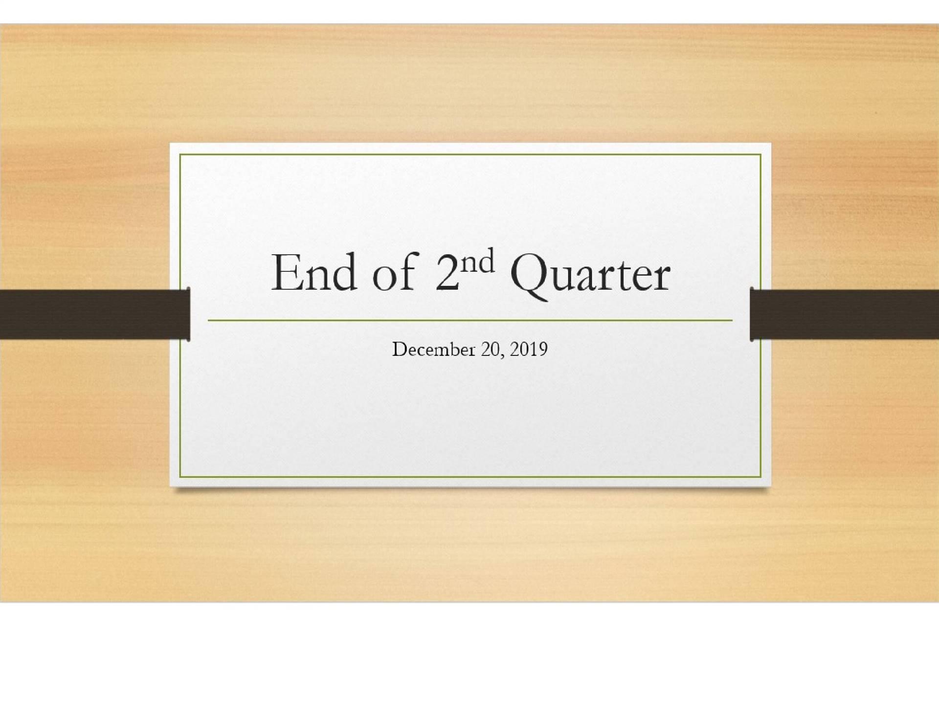Quart2