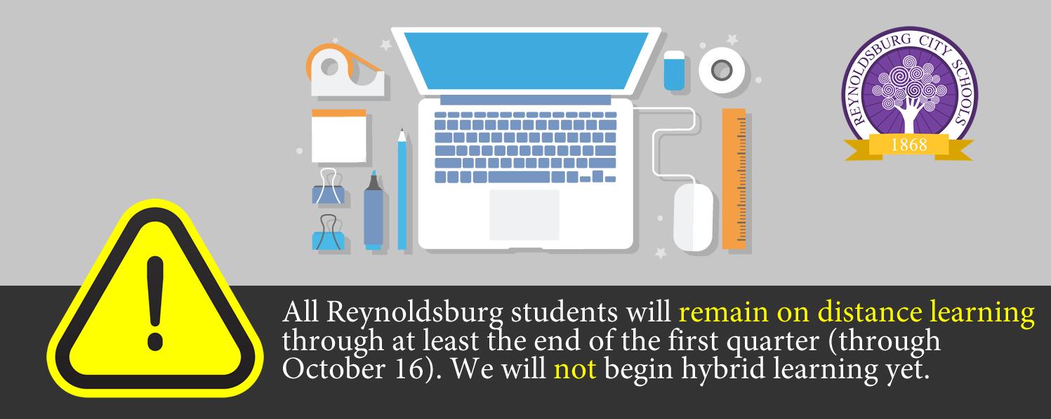 Hybrid Start Delayed