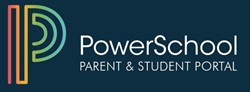 PowerSchool Portal Logo