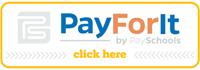 payforit
