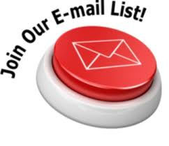 Join our Email Group