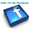 FR Facebook