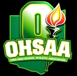 ohsaa