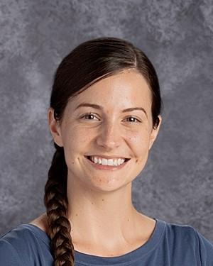 Jessica Sultemeier