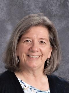 Carol Browe