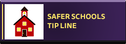 Safe Schools Tip Line