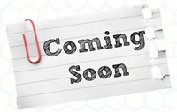 A welcome letter from Principal Mrs. Mary Ellen Weeks will be coming soon!