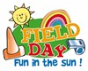 field day May 18th 2018