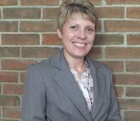 Tammy Miller, RCS Treasurer