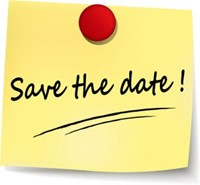Parent teacher conferences Oct.24th and 29th!